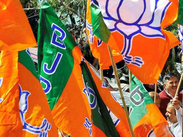 ಕಬ್ಬು ಬೆಳೆಗಾರರಿಗೆ ಬೆಂಬಲ: ರಾಜ್ಯಾದ್ಯಂತ ಇಂದು ಬಿಜೆಪಿ ಪ್ರತಿಭಟನೆ