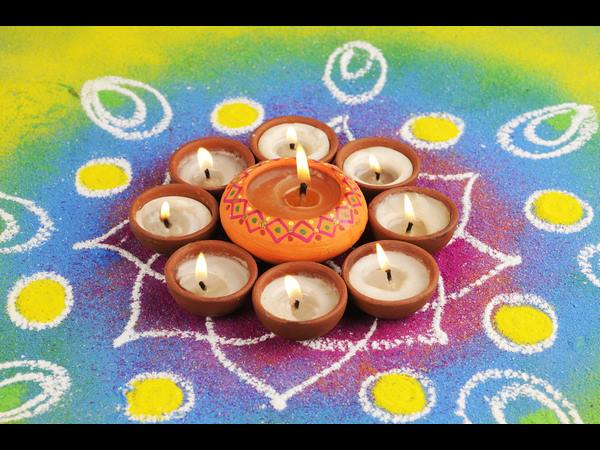 Deepavali There Are Two Ways To Celebrating Festival Of Lights