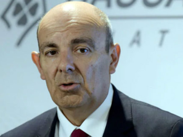 Dassault Aviation Ceo Eric Trappier Reacted To Rahul Gandhi Statement Said I Dont Lie