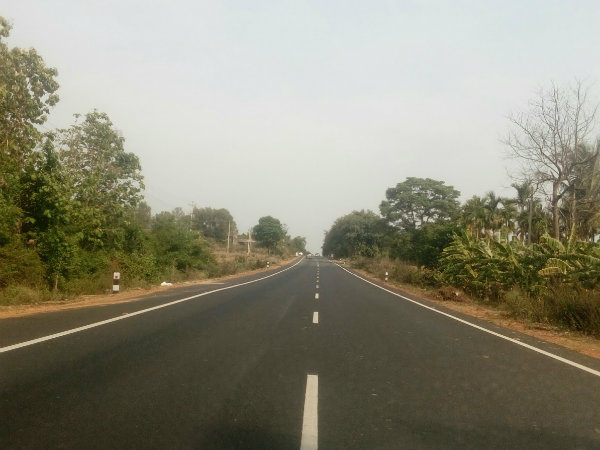 ಶಿವಮೊಗ್ಗ-ಹುಬ್ಬಳ್ಳಿ ಪ್ರಯಾಣದ ಅವಧಿ 1 ಗಂಟೆ ಕಡಿತ
