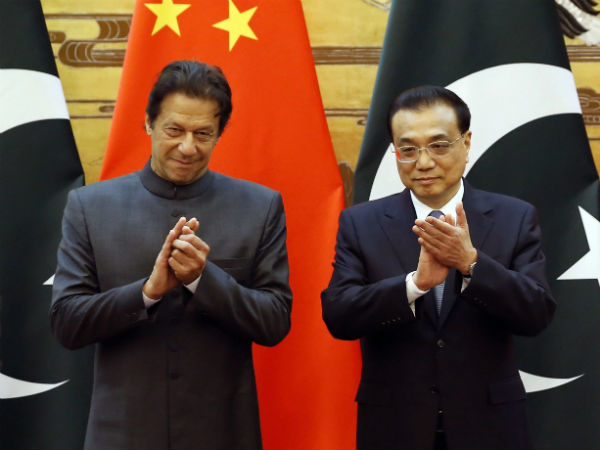 China declines to reveal details of financial aid planned for Pakistan: Report
