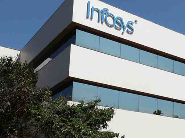 Five of top 10 firms add Rs 43,689 crore in m-cap; ITC, Infosys shine