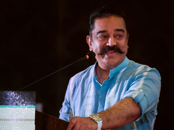 ready to contest tamil nadu by elections kamal haasan on his birthday
