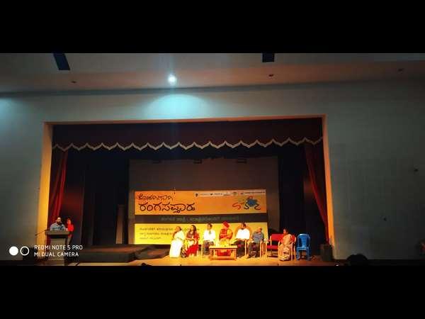 ಕೊಡಗಿನ ಸಂತ್ರಸ್ತರಿಗೆ 'ಕುರುಕ್ಷೇತ್ರ' ಸಿನಿಮಾ ನೆರವು ಘೋಷಿಸಿದ ಮುನಿರತ್ನ