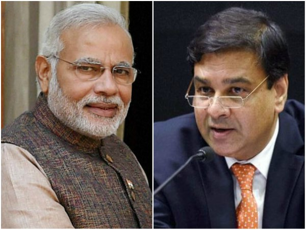 RBI-Government conflict: Crucial meeting will be held today