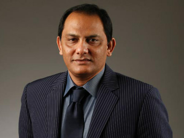 Mohammad Azharuddin appointed as the working president of Telangana Congress Committee