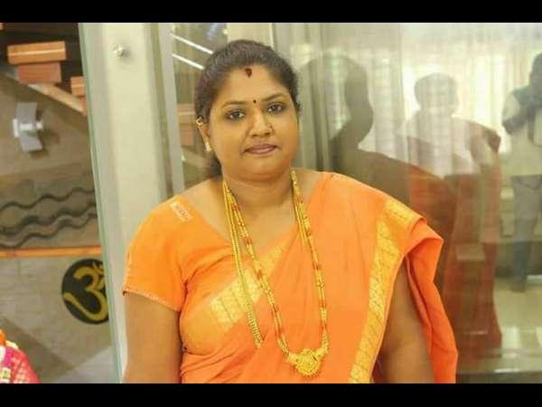 ಮೈಸೂರು ಮೇಯರ್ ಗಾದಿಗೆ ಮುಹೂರ್ತ ಫಿಕ್ಸ್: ಪಟ್ಟಕ್ಕಾಗಿ ರಾಜಕೀಯದಾಟ ಶುರು