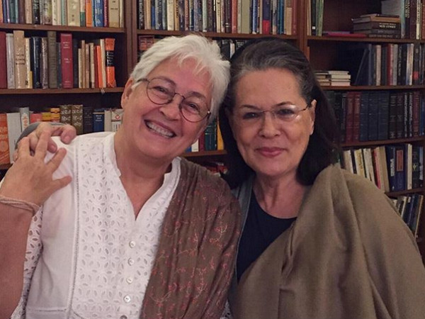 Actor Nafisa Ali diagnosed with stage 3 cancer