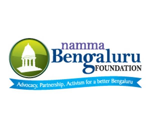 ವಾರ್ಡ್ ಸಮಿತಿ ಸಭೆಗೆ 'ನಮ್ಮ ಬೆಂಗಳೂರು ಫೌಂಡೇಷನ್' 4 ಸಲಹೆ
