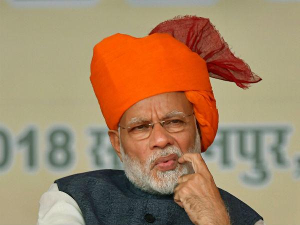 ದೆಹಲಿಯಲ್ಲಿ ಕ್ರೈಮ್ ಥ್ರಿಲ್ಲರ್ ನ 'ಚೌಕೀದಾರ ಕಳ್ಳ' ಹೊಸ ಎಪಿಸೋಡ್: ರಾಹುಲ್ ಗಾಂಧಿ