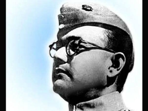 Govt to issue Rs 75 coin to mark 75th anniversary of Tricolour hoisting by Netaji Subhash Chandra Bose