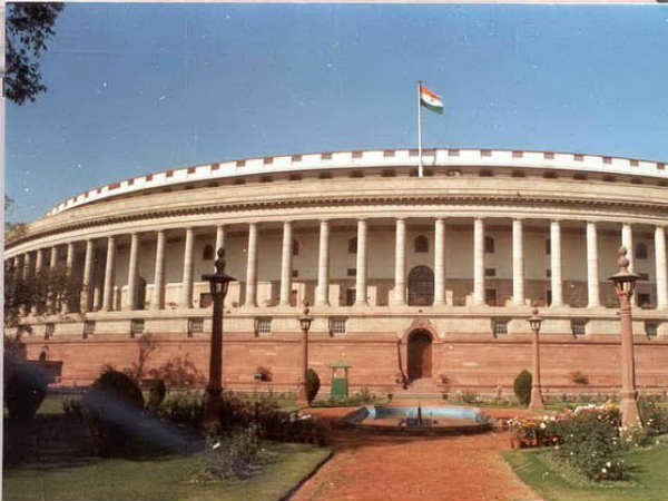 Lok Sabha elections 2019 survey, NDA will come to power again