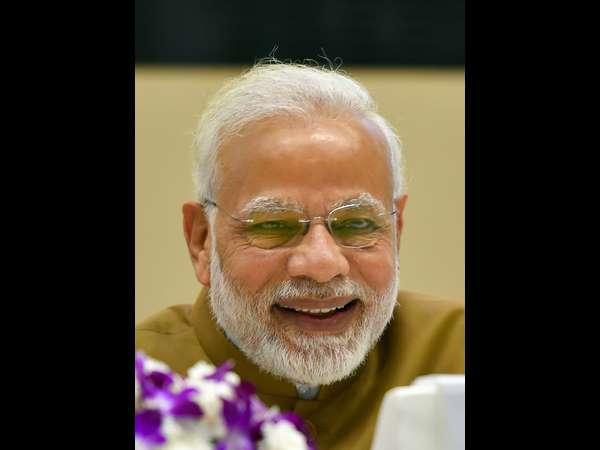 ಇಂಡಿಯಾ ಟಿವಿ-ಸಿಎನ್ ಎಕ್ಸ್ ಸಮೀಕ್ಷೆ : ನರೇಂದ್ರ ಮೋದಿ ಮತ್ತೆ ಪ್ರಧಾನಿ?