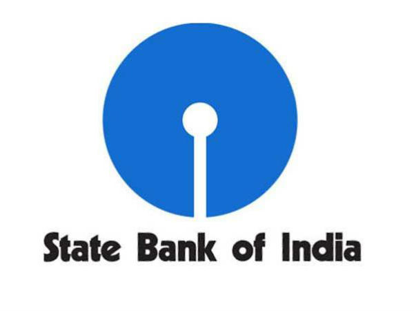 SBI recruitment notification Deputy Manager post