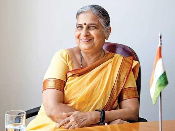 ಕಲಬುರಗಿ: ಕಿದ್ವಾಯಿ ಸಂಸ್ಥೆಗೆ 'ಧರ್ಮಶಾಲಾ' ಕೊಟ್ಟ ಇನ್ಫೋಸಿಸ್