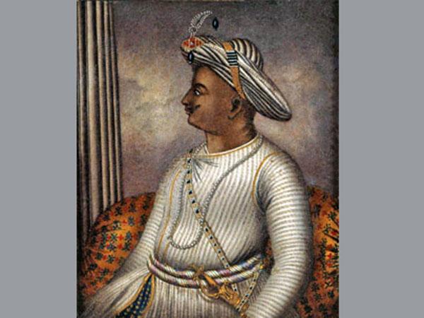ಇಂದು ಟಿಪ್ಪು ಜಯಂತಿ: ಪ್ರತಿಭಟನೆ, ನಿಷೇಧಾಜ್ಞೆ, ಕೊಡಗು ಬಂದ್