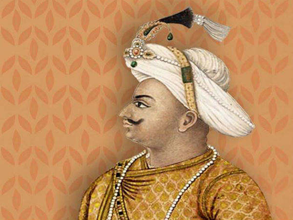 Why Tipu Sultan Is Religious Bigot Best Forgotten