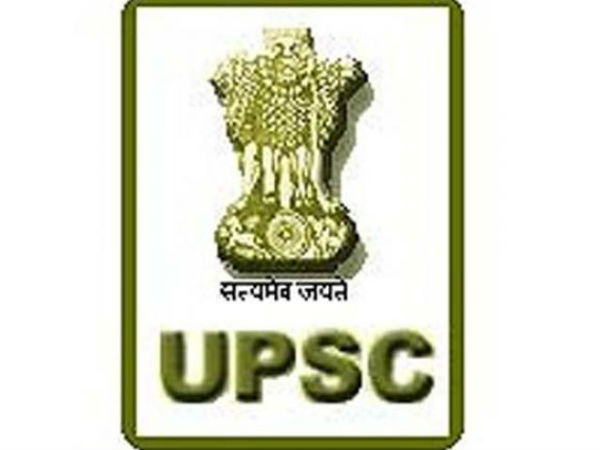 UPSC recruitment 2018 for 417 Combined Defence Services Post