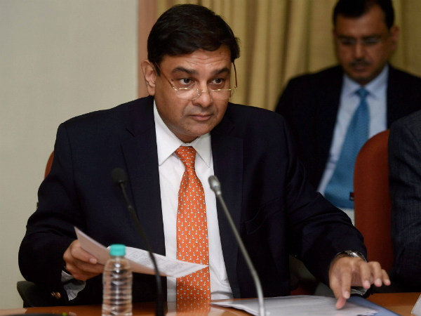 Union govt will not ask for resignation of RBI governor