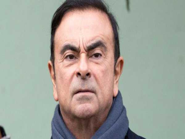 Nissan chairman Carlos Ghosn arrested over corruption charges: Report