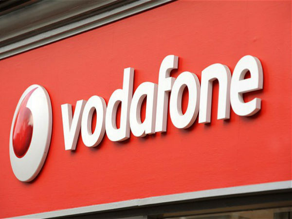 Vodafone Rs 159 prepaid plan with 1GB daily data launched