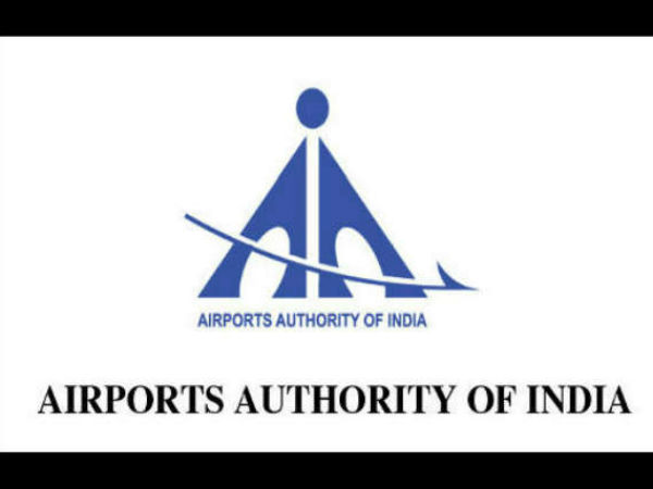 AAI Recruitment 2018 : Apply for 372 Security Screeners Posts