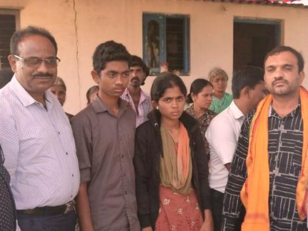 ವಿಷ ಪ್ರಸಾದ ದುರಂತ: ಮಾನವೀಯತೆ ಮೆರೆದ ಆಳ್ವಾಸ್