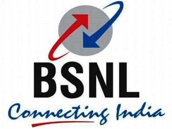 BSNL Launches Rs. 299 Broadband Plan With 8Mbps Download Speed