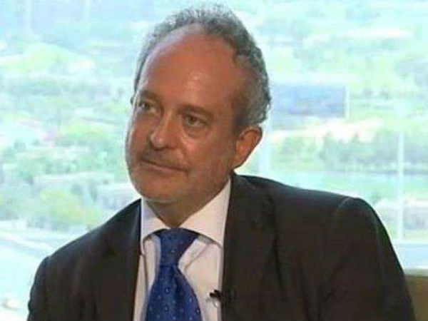 Agustawestland contract middleman Christian Michel extradited to India