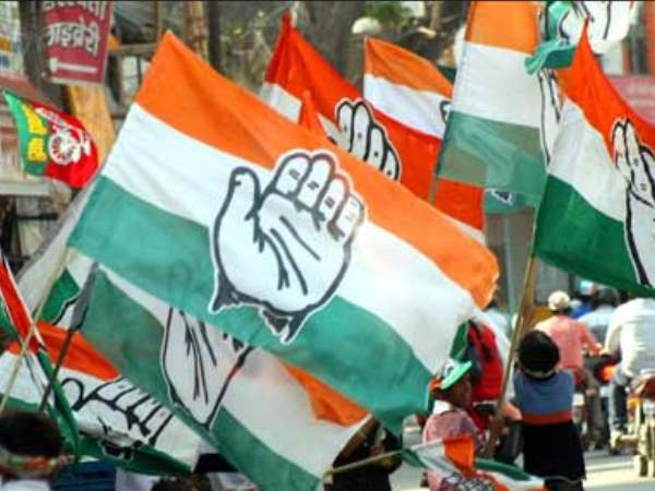 Chattisgarh election result: Congress will win after 15 years