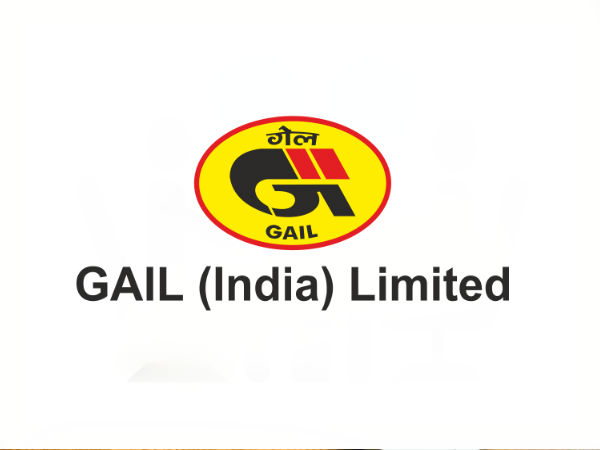 GAIL recruitment 2018 : Apply for 176 Senior Engineer Posts