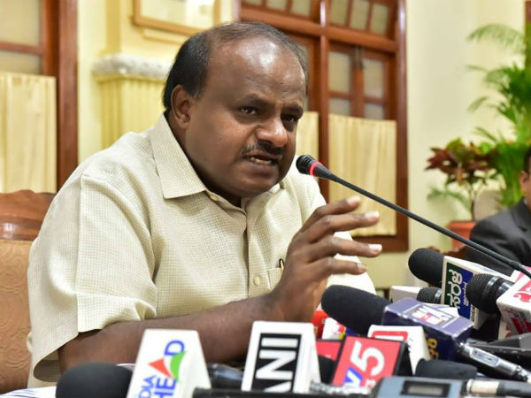 Karnataka Govt set up the Kodagu Reconstruction Development Authority