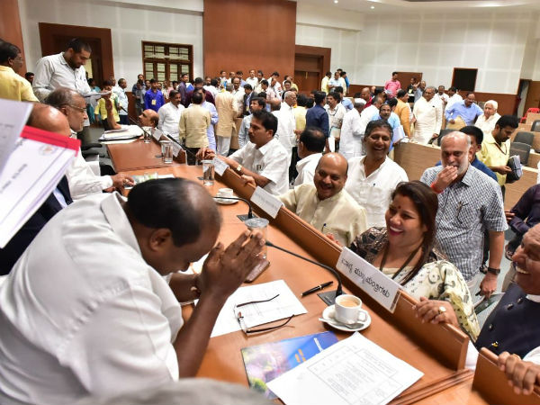CM HDK instructed to simplify granite lease process