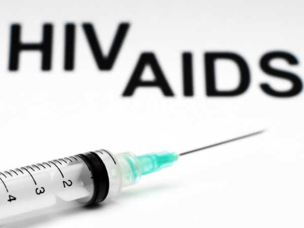 Tamil Nadu man who donated HIV infected blood to pregnant attempts suicide