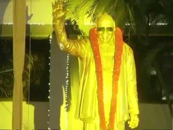 ರಾಹುಲ್ ಗಾಂಧಿ ಪ್ರಧಾನಿ ಅಭ್ಯರ್ಥಿಯಾಗಿ ಘೋಷಣೆ ಮಾಡಿದ ಸ್ಟಾಲಿನ್