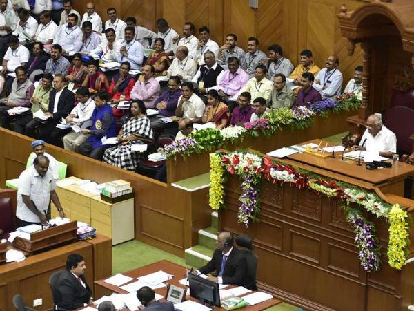 ಉತ್ತರ ಕರ್ನಾಟಕಕ್ಕೆ ಸ್ಥಳಾಂತರವಾಗಲಿವೆ 9 ಸರ್ಕಾರಿ ಕಚೇರಿ