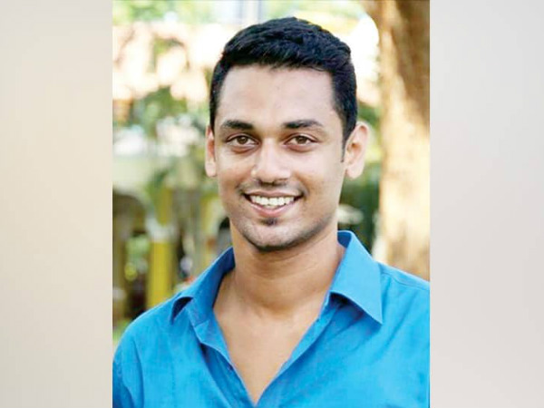 Funeral of young scientist will be made in Mysore.