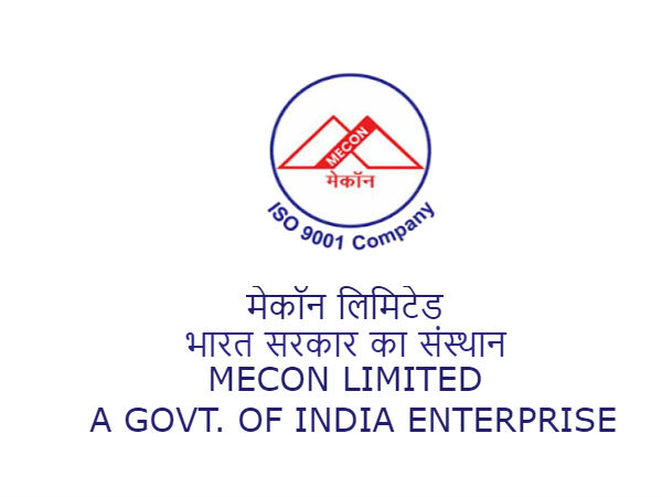 MECON recruitment 2019 : Apply for 30 Management Trainee Posts