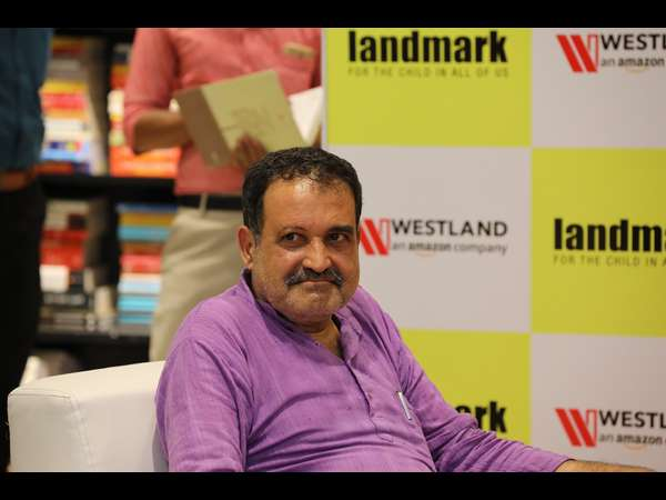 IT firms, start-ups expected to create 5 lakh jobs in 2019: Mohandas Pai