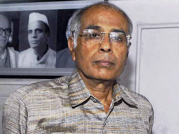 Dabholkar murder case Pune sessions court grants bail to 3 accused