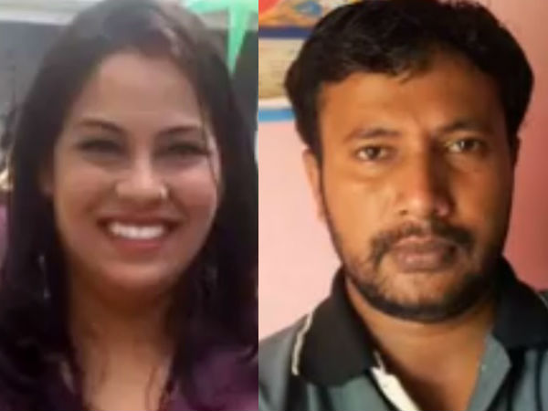Wife, friend and her father blackmails husband for money in Manipal