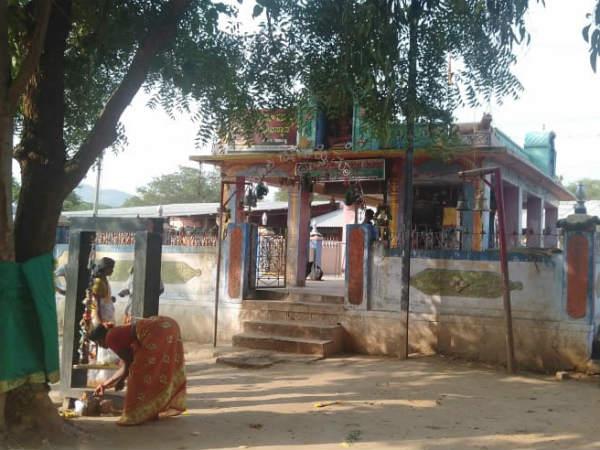 ಪ್ರಸಾದಕ್ಕೆ ಬಳಸುವ ನೀರಿಗೆ ಕೀಟನಾಶಕ ಬೆರೆಸಲಾಗಿತ್ತು: ಐಜಿಪಿ ಮಾಹಿತಿ