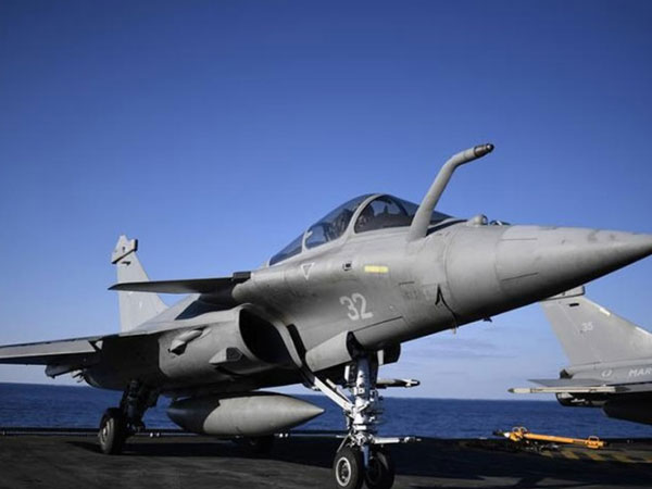 SC verdict on Rafale deal tomorrow
