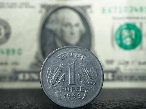 Urjit Patel resignation rupee falls 92 paise against US dollar