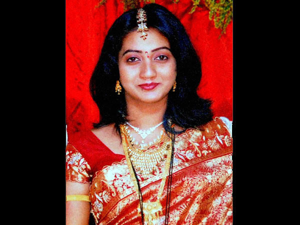 Ireland legalize abortion, Savitha Halappanavar sacrifice did not go waste