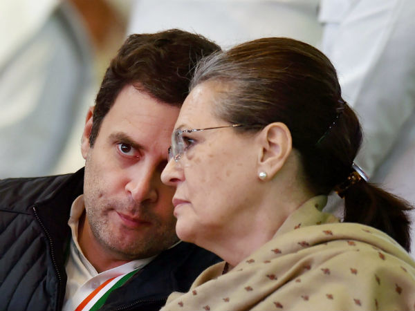 national herald case sonia gandhi rahul gandhi tax department supreme court interim