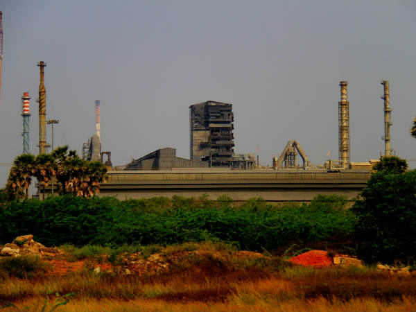 Relief to Vedanta as NGT sets aside TN govt order to close its Sterlite plant