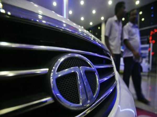 Tata Motors To Increase Prices By Up To ₹ 40,000 From January 2019