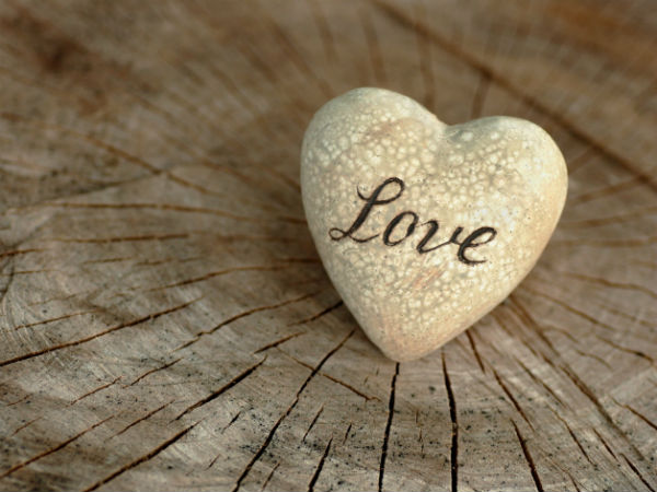 2019 Yearly Love Marriage And Relationship Astrology