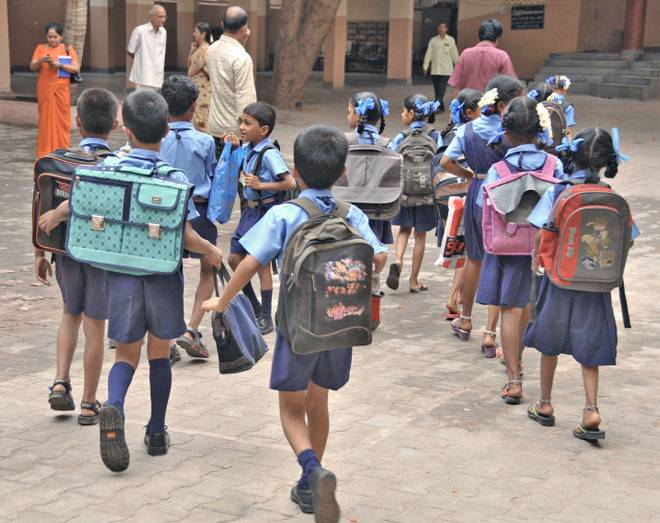 Bharat Bandh : Holiday for school and colleges